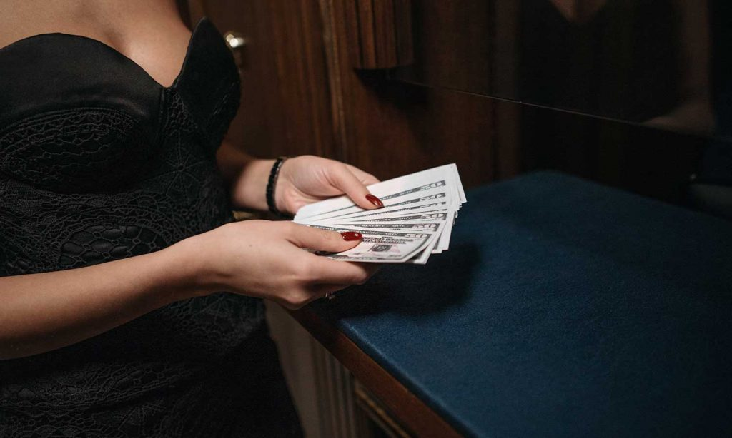 the-complete-idiots-guide-to-blackjack